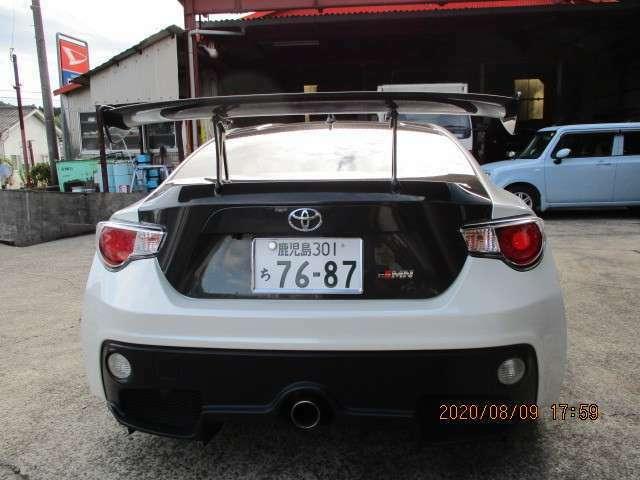 当店のHPもぜひご覧ください★http://hashimotocars.com★
