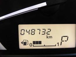 距離 48,732 km !!!
