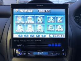 【電車でご来店の場合】最寄り駅は「相模線上溝駅」「横浜線淵野辺駅」になります。駅までお迎えにあがりますので、遠慮なくご相談下さい♪