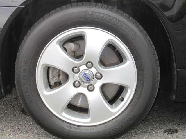 当社民間車検認証整備工場です・ご成約頂いたお車は車検の有無問わずに全て、車検が通る基準で交換整備を行います。大切なお車を気持ちよく乗って頂く為に、アフターもお任せ下さい。24時間いつでも受け入れ可能!