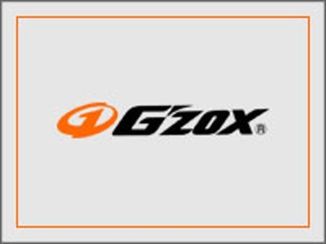 Aプラン画像:G'ZOXの特長は、ガラス系コーティングでありながら強力な撥水性能を併せ持つ点です。