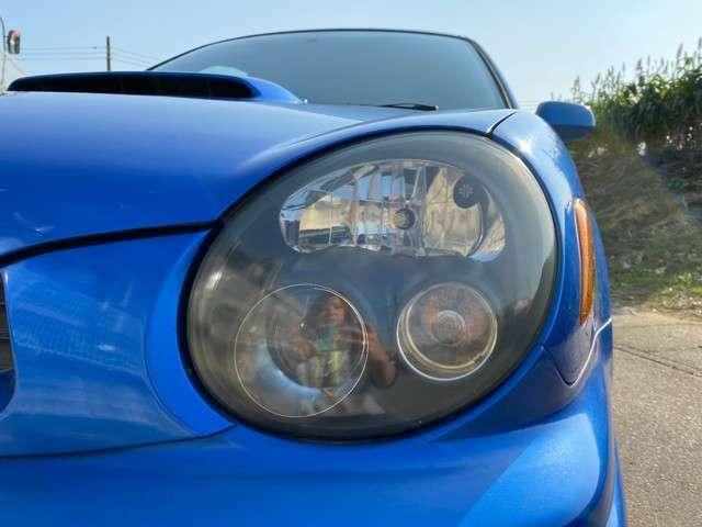 Bプラン画像:20K 記録簿 4WD ターボ キーレス ブルートゥース接続 マニュアルモード付 電格ミラー 純正17インチアルミホイール 純正MOMOステアリング フルフラット エアコン パワステ パワーウインドウ