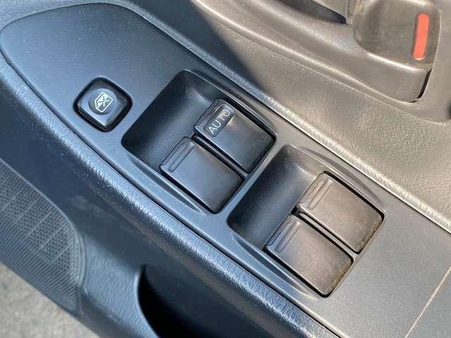 平成13年式 スバル インプレッサスポーツワゴン 入庫しました。 株式会社カーコレは【Total Car Life Support】をご提供してまいります。http://www.carkore.jp/