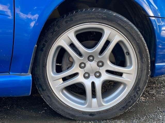 Bプラン画像:車検を2年取得後、ご納車となります。http://www.carkore.jp/