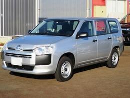 トヨタ サクシードバン 1.5 UL 4WD 4WD 衝突安全 キーレス オートライト