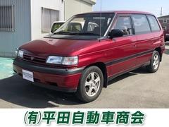 マツダ MPV の中古車 3.0 タイプA 三重県松阪市 20.0万円
