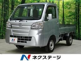 トヨタ ピクシストラック 660 スタンダード 3方開 MT CDオーディオ
