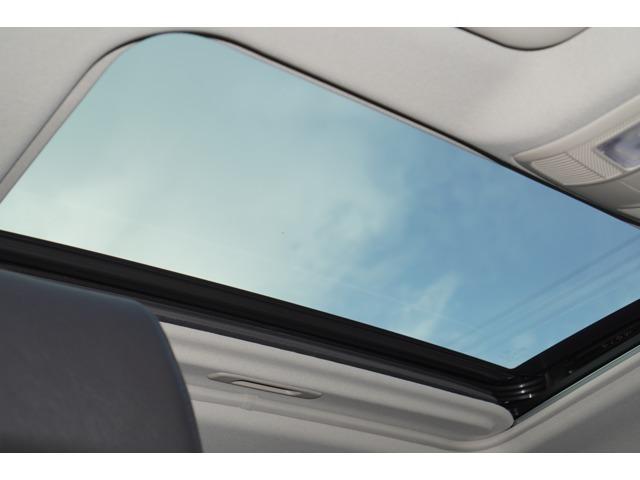 Bプラン画像:【サンルーフ】が装備されております。開放的な車内をご堪能くださいませ♪
