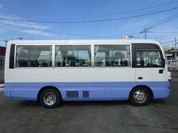 車検証上:長さ627cm、幅206cm、高さ263cm。