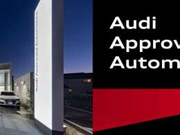 Audi approved automobille西宮公式Instagramが開設いたしました!チェック&フォロー&いいねお願いいたします!「audi_approved_nishinomiya」で検索してください!