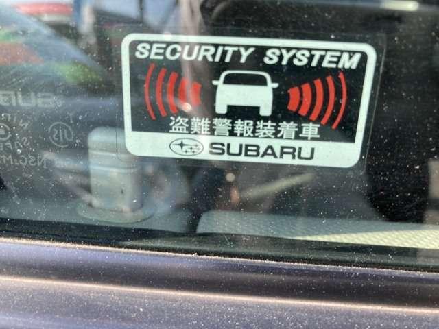 今話題のSUVやハイブリッド車についてもお気軽にご相談ください。千葉で中古車をお探しなら是非当店へ!皆様のご来店、心よりお待ちしております。