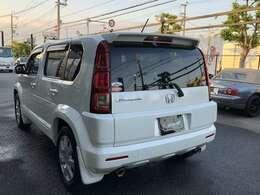 現車確認が難しいお客様には追加画像をお送り致しますのでお気軽にお申し付け下さい。info@einkraft.co.jp