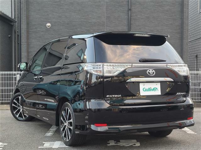 名古屋ナンバーの管轄のお客様はオプションを選択しなければ支払総額で購入可能です!支払総額にはSバリュー整備費用も含まれております!【ガリバー史上最大の初売り】実施中!当社で買取した車両だからできる価格