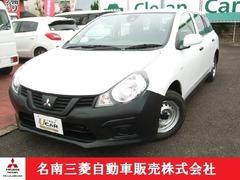 三菱 ランサーカーゴ の中古車 1.5 15M 愛知県小牧市 94.8万円