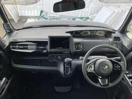 ◆年式月登録 が入荷致しました!!◆気になる車はカーセンサー専用ダイヤルからお問い合わせください!メールでのお問い合わせも可能です!!◆試乗可能です!!