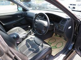 全車納車前点検の際にテスター診断実施各点検項目テスター診断にて交換を要するものに関しましては、ご納車前にパーツ交換をしてからのご納車になります。車検前倒しも出来ます。お気軽にスタッフまでご相談ください