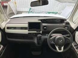 ◆令和3年式2月登録 N-BOX 660Gが入荷致しました!!◆気になる車はカーセンサー専用ダイヤルからお問い合わせください!メールでのお問い合わせも可能です!!◆試乗可能です!!