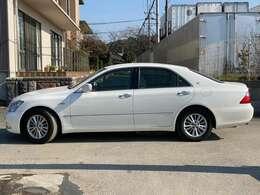 車検を2年取得後、ご納車となります。http://www.carkore.jp/