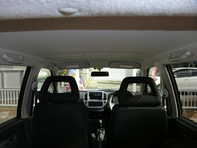 当店はモテる貴方の為に、素晴らしいカッコイイドレスアップカーを取り揃えています。お車は生活に必要であり、人生のパートナーとしても大事です皆様のステータスを向上します是非お求め下さい