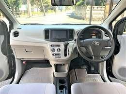 充実装備&内外装共に大変上質なトヨタ軽自動車ピクシスエポックが入庫しました♪