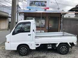代車が必要な方は、ご成約後から納車までの間は無料で台車をお貸しいたします。お気軽にお問い合わせください☆