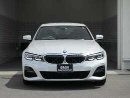 ハイクオリティーなBMW認定中古車をお探しなら、安心と信頼のヤナセBMW『BMW プレミアムセレクション久留米』へぜひ!皆様のご来店・お問合せをお待ちしております!!
