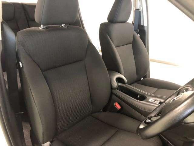 U-Select中標津では、在庫車両に日本自動車査定協会による査定を実施し納車時には『車両状態証明書』をお付けしてお客様にお渡ししております。