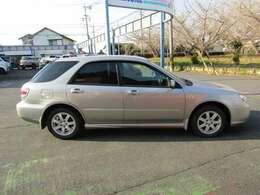 インスタやってます。minoji_carshopで検索ください。