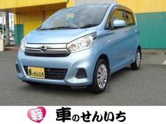 日産 デイズ の中古車 660 J 群馬県みどり市 39.8万円