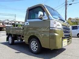 総額表示金額は【神戸・大阪・なにわ】ナンバーでの3年 3月末までの店頭納車での価格になります。自税月割り分、その他のナンバーのお客様は『遠隔地費用』『陸送納車費用』が必要になります。