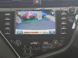 純正カメラー体型ドライブレコーダー<DRT-H66A>/ブラックレザーシート/前席パワーシートD席ランバーサポート/シートヒーター/プリクラッシュセーフティ