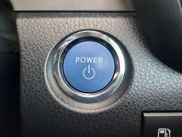 LEDヘッドライトオートライト/LEDフォグランプ/MTモード付きAT/ステアリングリモコン/革巻きステアリング/チルチ&テレスコピックステアリング