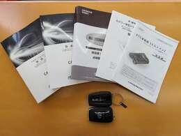 インテリジェントクリアランスソナー/クリアランスソナー/ヘッドアップディスプレイ/ドライブセレクトスイッチECO/NORMAL/SPORT/自動防眩ミラー