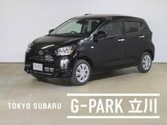 スバル プレオプラス の中古車 660 L スマートアシスト 4WD 東京都立川市 90.2万円