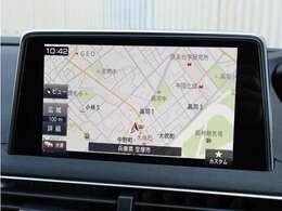 ■純正タッチパネルスクリーン ■Apple CarPlay・Android Auto対応 ■USB入力端子 ■Bluetooth ■ETC ■純正ナビ ■フルセグTV