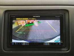 禁煙車/ワンオーナー/あんしんパッケージ/社外メモリーナビ(AVIC-RZ06)フルセグ/Bt/SD/CD/DVD/USB/iPod/AUX/シティブレーキアクティブシステム/ETC