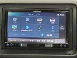 純正16インチAW/社外16インチAW/電子制御パーキングブレーキ/オートマチックブレーキホールド/LEDオートライト/フォグランプ/革巻きステアリング/ステアリングスイッチ