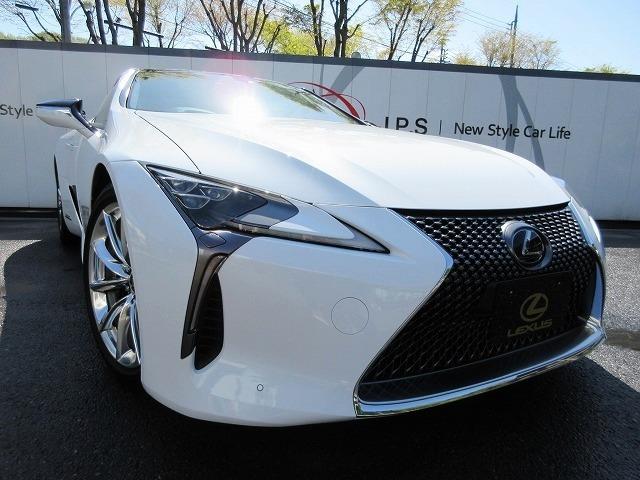 ■新車参考購入価格:¥14,800,000-