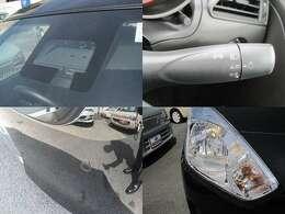★ 中古車を買うなら、『安心のディーラー販売店』で! 当店では、試乗車として使用していたお車や、お客様から頂きました下取車など数多くの、『特選中古車』を中心に取り揃えて展示しております! (^^♪