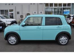 「まる しかくい」見切りのいいボディ形状は、運転しやすい形状です。見えやすいクルマはドライブも楽しいですよ。