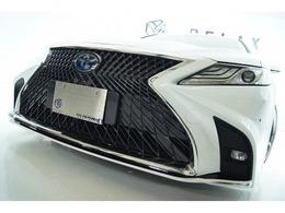 トヨタ カムリ 2.5 X 新品スピンドル新品アルミ新品BLIZ車高調