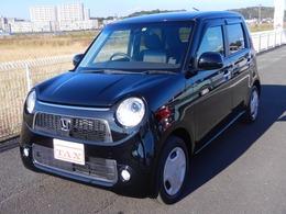 ホンダ N-ONE 660 スタンダード ツアラー ・純正ナビ/TV・衝突軽減B・禁煙車・保証書