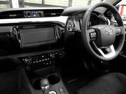 ●フリード 小牧インター店では、高年式、高品質車を無限に求めています。とくに、小牧インター店では『ミニバン』『上級セダン』の買取り直販に力を入れています!!