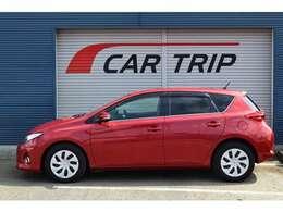 自動車保険等、各種保険も取り扱っております。