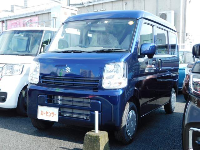CD・キーレス・レーダーブレーキ・オートライト