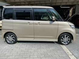 ★任意自動車保険も完備★顧客満足度が高い安心の国内損保TSURUMI-AUTO★は東京海上日動の正規代理店です。代理店だから出来る納得の保険をご提供します。納車日のご契約も可能ですのでお時間も省けます♪