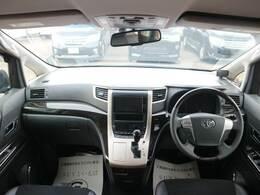中部地区最大級のSUV専門店。中古車から新車・登録済未使用車まで幅広く取り扱いしております。お問い合わせ先は 0120-45-6046 まで