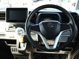 ●新車ローンは1.9%最長120回払いをご用意しています。新車・未使用車・中古車をローンでお考えの方は、お支払総額をチェックしてください。金利の差で最大63万円の差が・・・