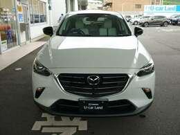 Mazdaデザイン