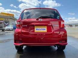 デュアルカーペット(ブラック)e-POWER車用/e-POWER寒冷地仕様車用/e-POWER 4WD車用¥24,750(ディーラーオプション)